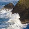 552  G Pacific Ocean Waves