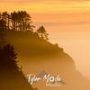227  G Cape D Sunset Mist Close