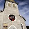 182  G St  Mary Church and Sun Sharp V