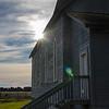 175  G St  Mary Church and Sun V