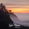 316  G Cape D Sunset Mist