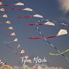 137  G Kites Close