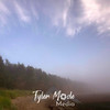 110  G Fog at Leadbetter