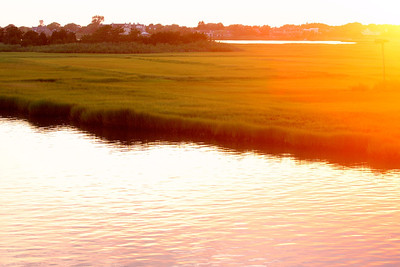 Beach Lane Bridge, WHB, NY.
