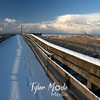 167  G Boardwalk and Snow