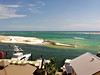 Sandestin, Destin FL