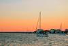 sailboat-4