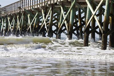 pier waves 2