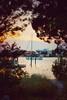 sailboat-5
