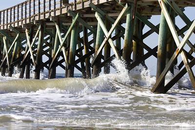 pier waves 3