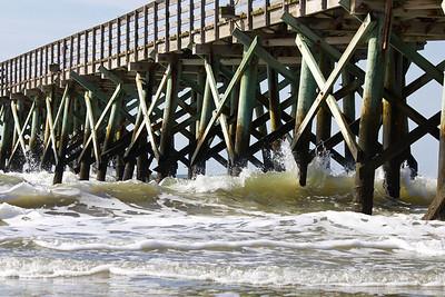 pier waves 4