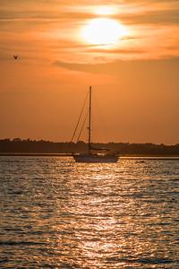 sailboat-3