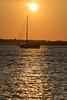 sailboat-9