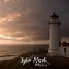 27  G North Head Lighthouse