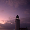 174  G Northhead Lighthouse V