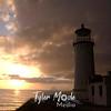 30  G North Head Lighthouse