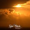 102  G Sunset Close
