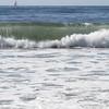 Sea Glass Break