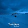 122  G Snowy Dunes