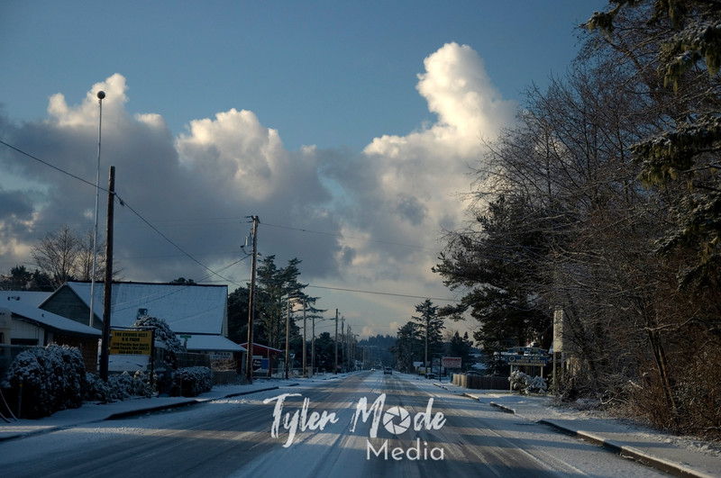 153  G Snowy 101