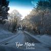 226  G Snowy Road Bears Hollow