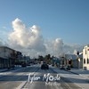 196  G Snowy Long Beach