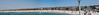 Manhattan Beach Panorama