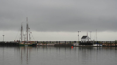 new Haven, Marina, ocean, boat, boating, harbor, New Haven Harbor, Long Wharf, I95, CT., Storm, Hurricane katrina, katrina, storm clouds,hurricane, The Quinnipiac, dock, ship, boats, boat house