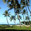 Kona, Hawaii  2005
