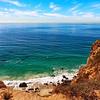 Pirate's Cove, Malibu