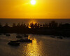 Jamica Sunset