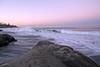 Dawn At Windandsea