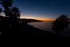 LAGUNA BEACH WAKING UP