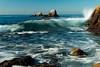 CERSCENT BAY LAGUNA BEACH
