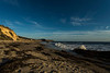 South Crystal Cove