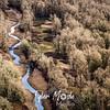 62  G Creek Sharp