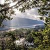 120  G Gorge View West Sharp
