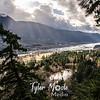29  G Gorge View West Sharp