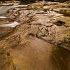 Kendralla_Photography_Buttermilk Falls-12907