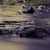 Kendralla Photography-CloseUpSmoothWater
