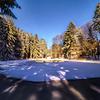 Kendralla Photography_Snow_Lake-OMD18655_AuroraHDR2018-edit-Edit