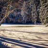 Kendralla Photography_Snow_Lake-OMD18637_AuroraHDR2018-edit-Edit