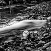 Kendralla Photography-OMD10027-Edit-Edit