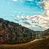 Kendralla Photography-OMD15773_Bradys_Run_Painted_Sun_Set