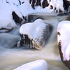 Kendralla Photography_Snow_Creek-OMD18522