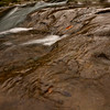 Kendralla_Photography_Buttermilk Falls--4