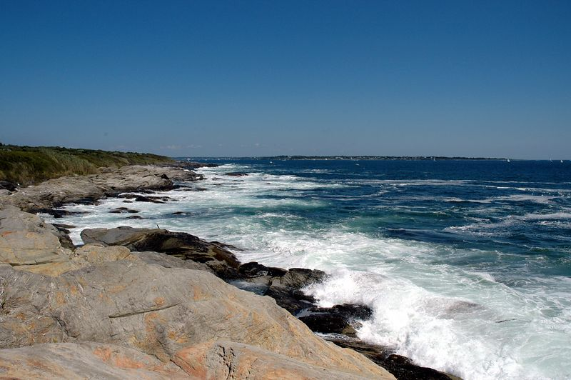 Beavertail07