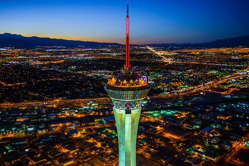 Las-Vegas-Strip-Oct-2012-1964