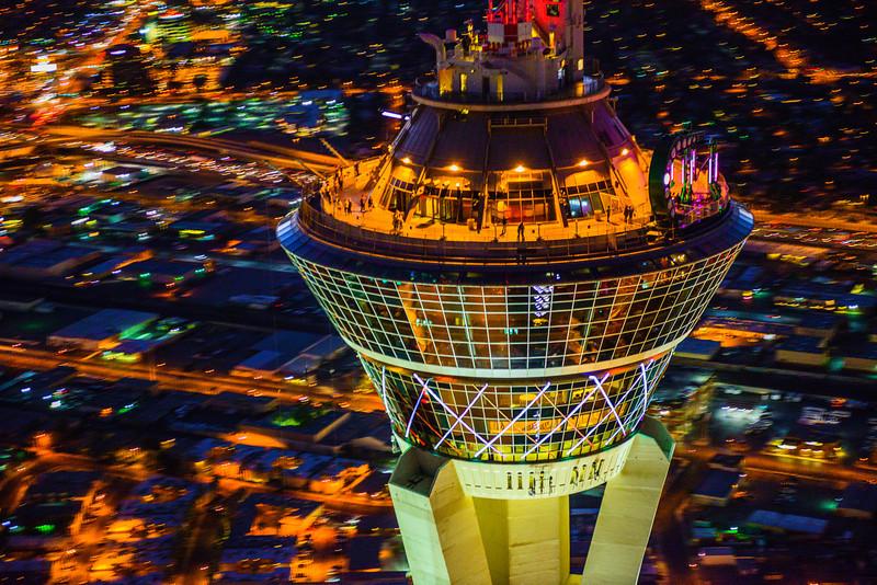 Las-Vegas-Strip-Oct-2012-1974