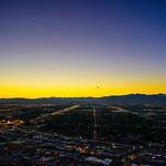 Las-Vegas-Strip-Oct-2012-1703